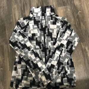 Columbia Women's Fleece Jacket